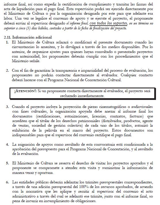 Resolución 2162 de junio 29 de 2018 i33