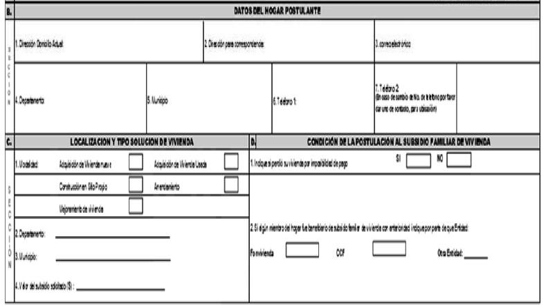 R1485-2018-Fonvivienda formulario p2