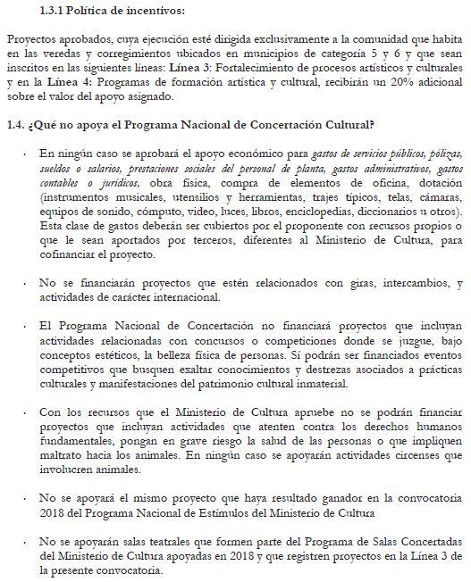 Resolución 2163 de junio 29 de 2018 i12