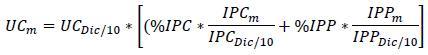 formula-169.JPG