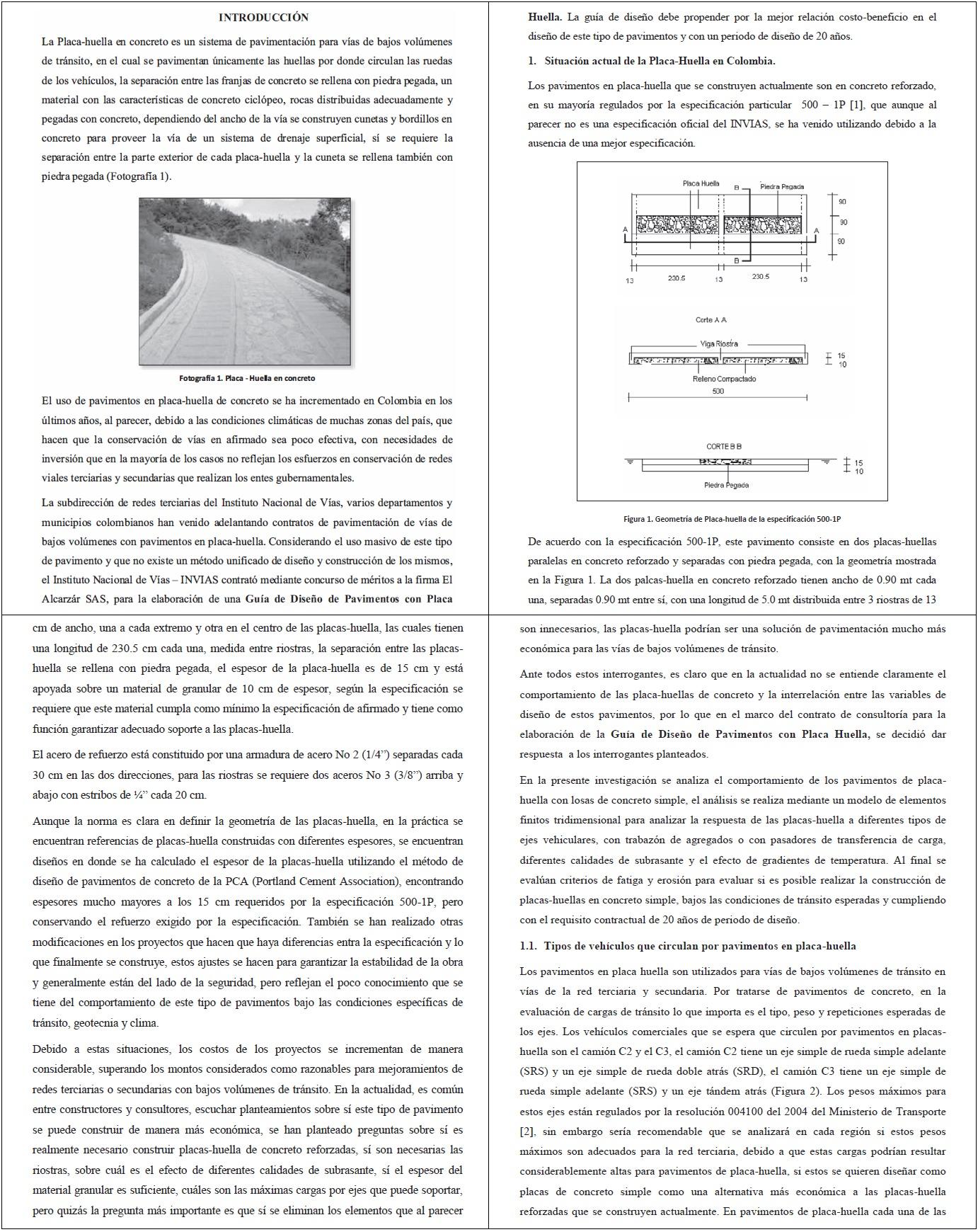 RES 4401 MTIMP55