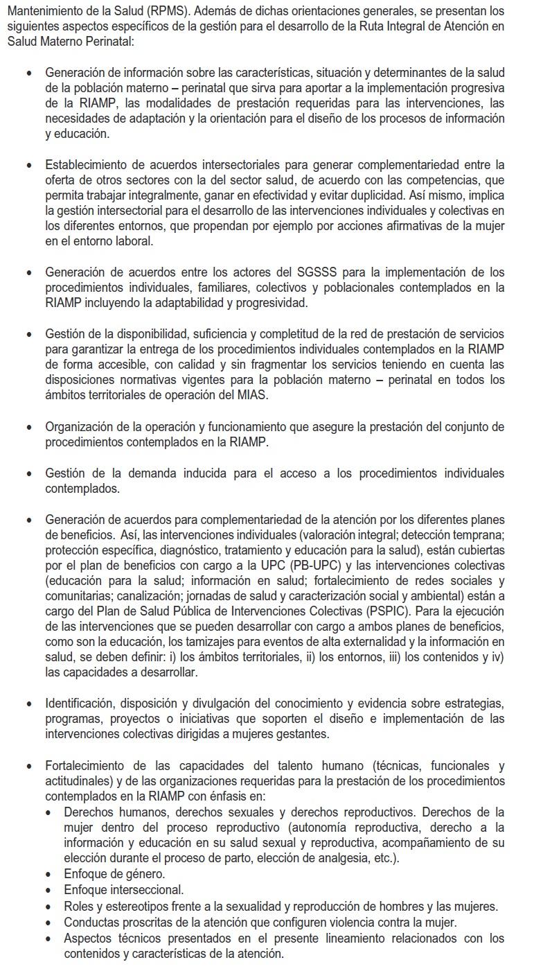 Resolución 3280 de agosto 2 de 2018 i214