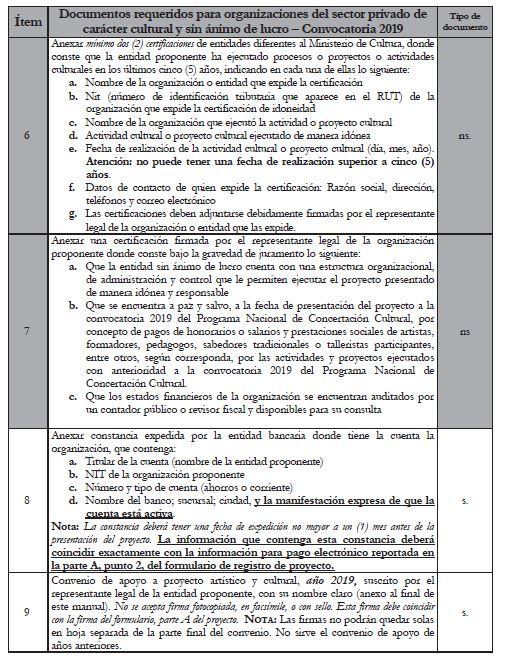 Resolución 2163 de junio 29 de 2018 i50