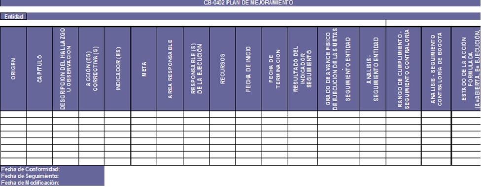 Grafico página 211 RR 7 DE 2011 - CBTA