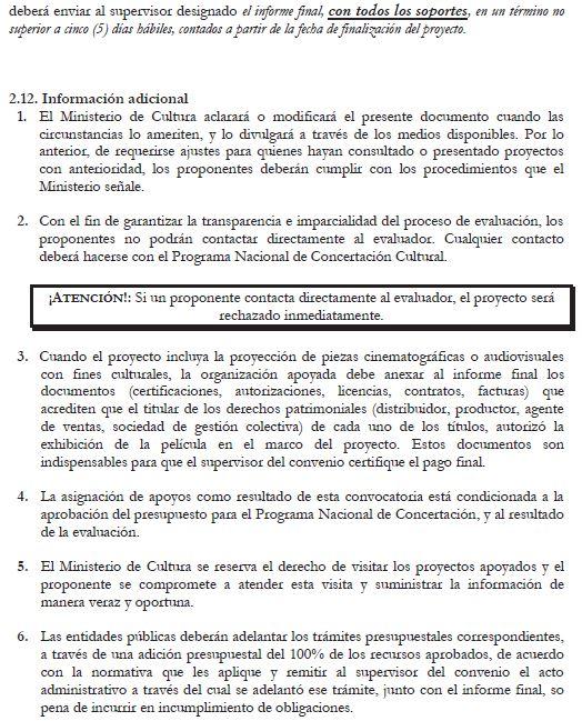 Resolución 2163 de junio 29 de 2018 i37