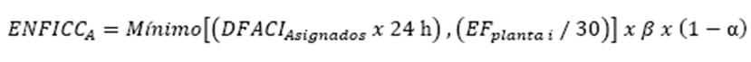 Resolución 52 fórmula 2.PNG