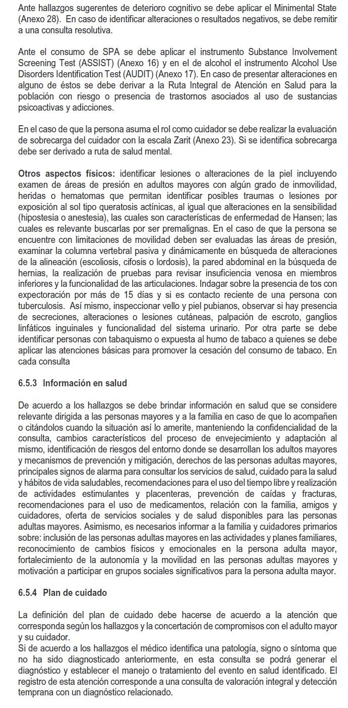 Resolución 3280 de agosto 2 de 2018 i136