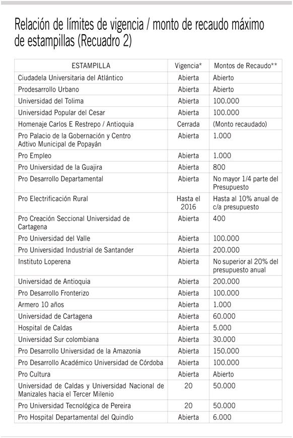 RECUADRO2-ESTAMPILLAS.JPG