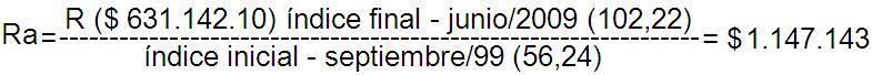 formula s03225ce.JPG