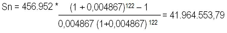 S1998-0753CE(6).JPG