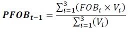 R576DE2017 ecuacion 6