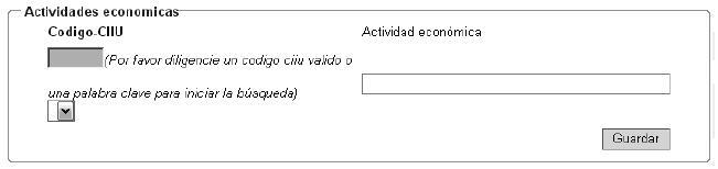 CUADRO5-UIAF.JPG
