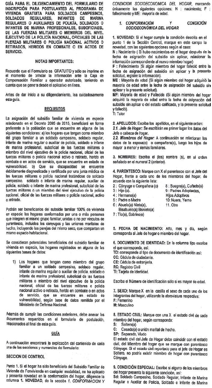 Resolución 1819 de octubre 2017 i3