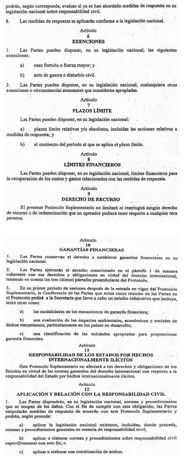 Ley 1926 de 2018 PROTOCOLO_Página_3