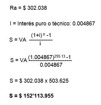S1995-09280CE D