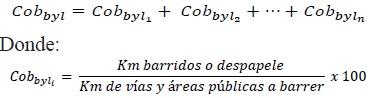 resolución754de2014EcuacionCOBbyl