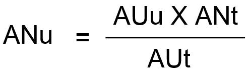 Fórmula 5