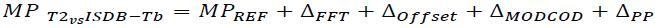 Res4337de2014ecuacion5.JPG