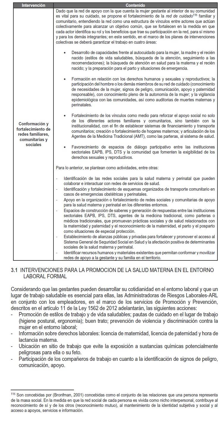 Resolución 3280 de agosto 2 de 2018 i217