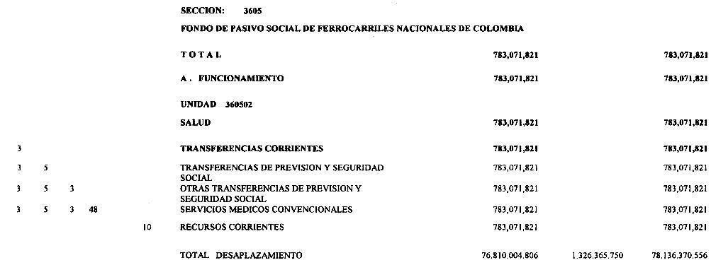 pdf3908(6).JPG