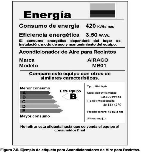 ENER-6