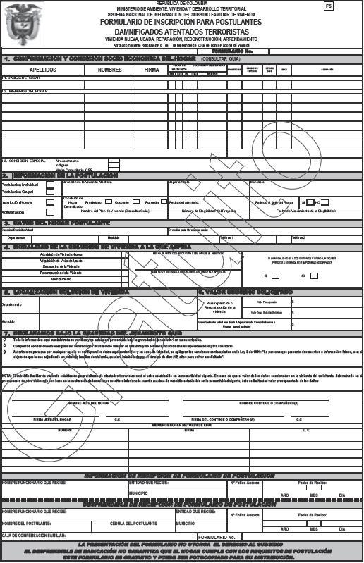 formulario1 r751fnv.JPG