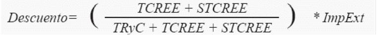 Sent. C-291 fórmula1