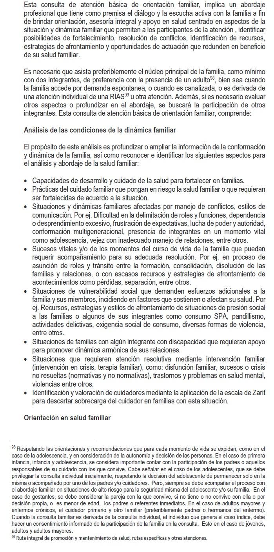 Resolución 3280 de agosto 2 de 2018 i177