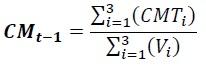 Res 293-2018 upme ecuación ojo 6