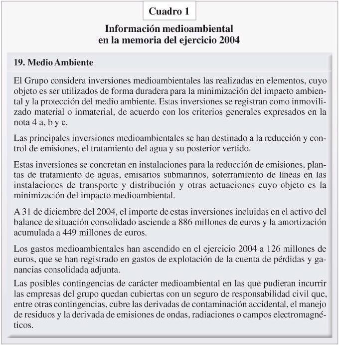 CONT28-ELRECONOCIMIENTO-CUADR1-.JPG