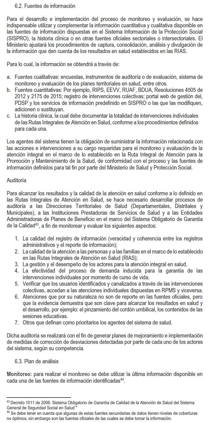 Resolución 3280 de agosto 2 de 2018 i83