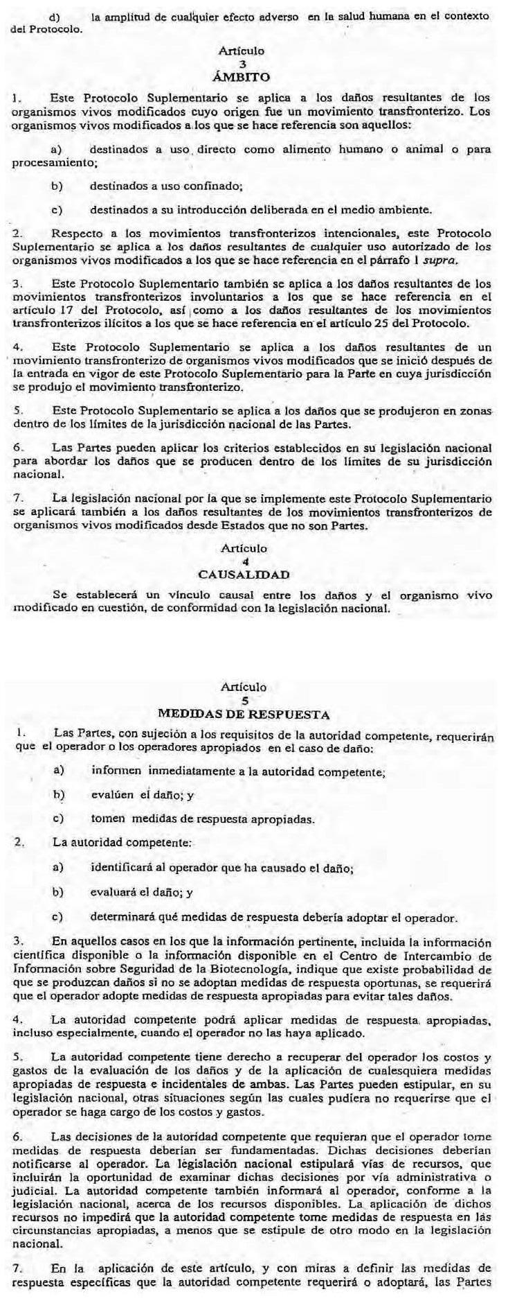 Ley 1926 de 2018 PROTOCOLO_Página_2