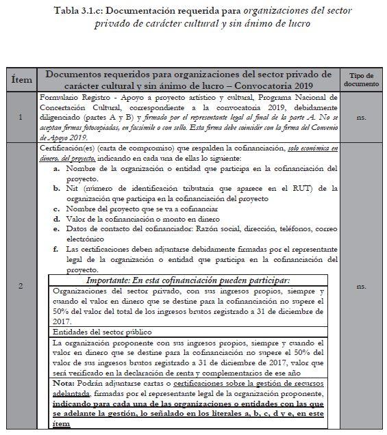 Resolución 2162 de junio 29 de 2018 i44