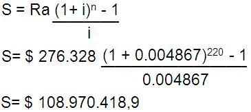 S1994077632013CEecuacion3.JPG