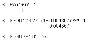 S 27260 FOR 2.JPG