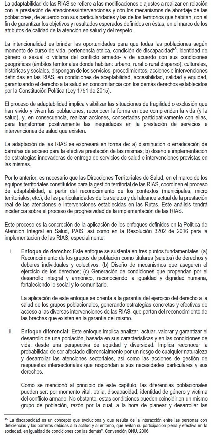 Resolución 3280 de agosto 2 de 2018 i85