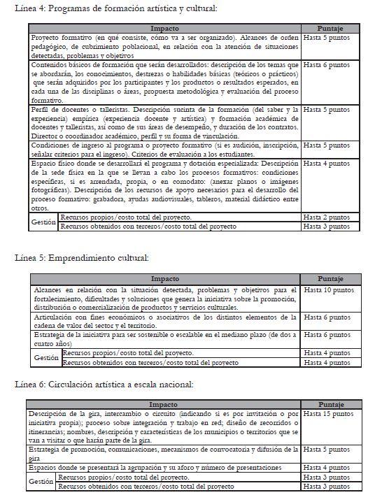 Resolución 2162 de junio 29 de 2018 i26