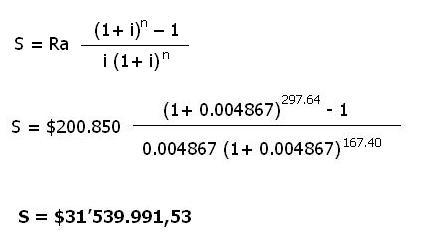 05205 formula B.JPG