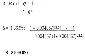S1996-02181CE(3).JPG