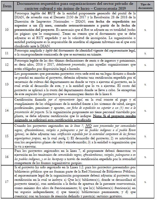 Resolución 2163 de junio 29 de 2018 i55