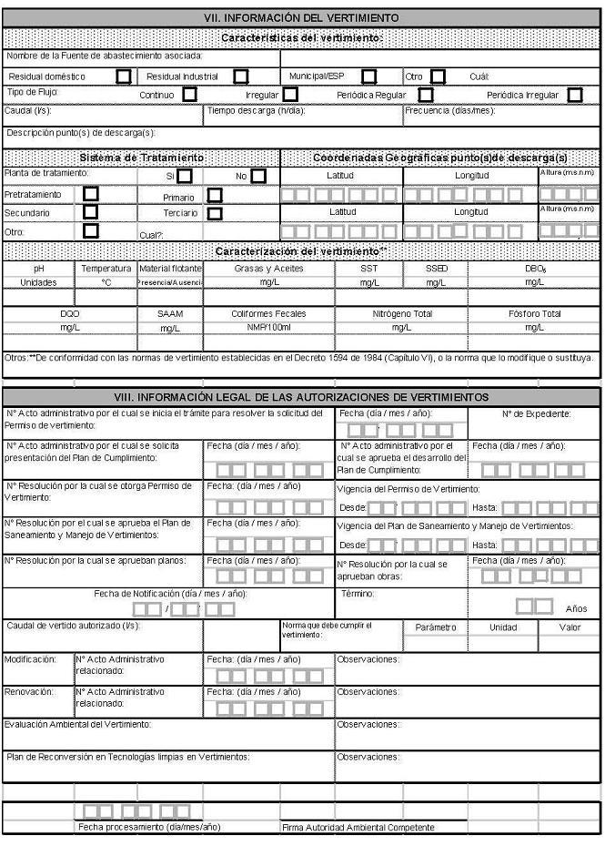 form.5n.JPG