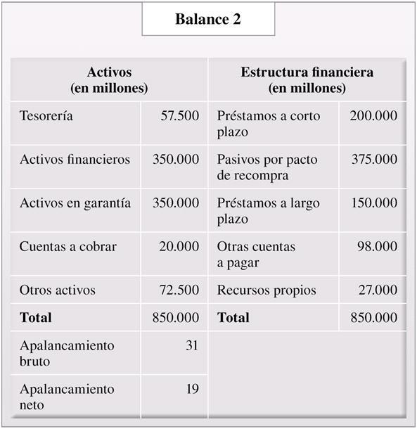 pag82balance2.JPG