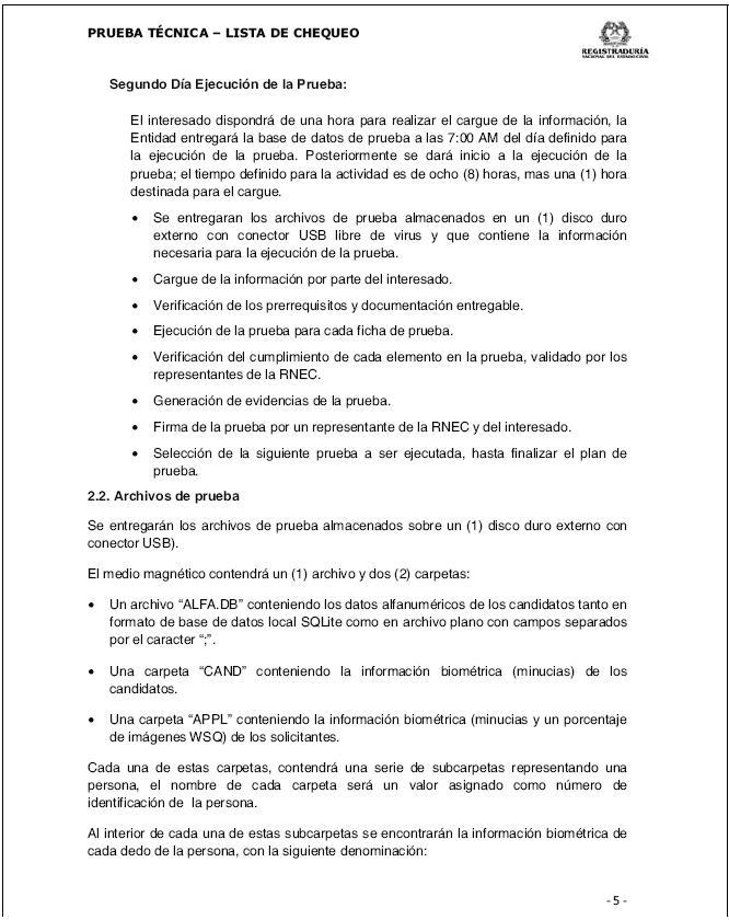 res611-4.JPG