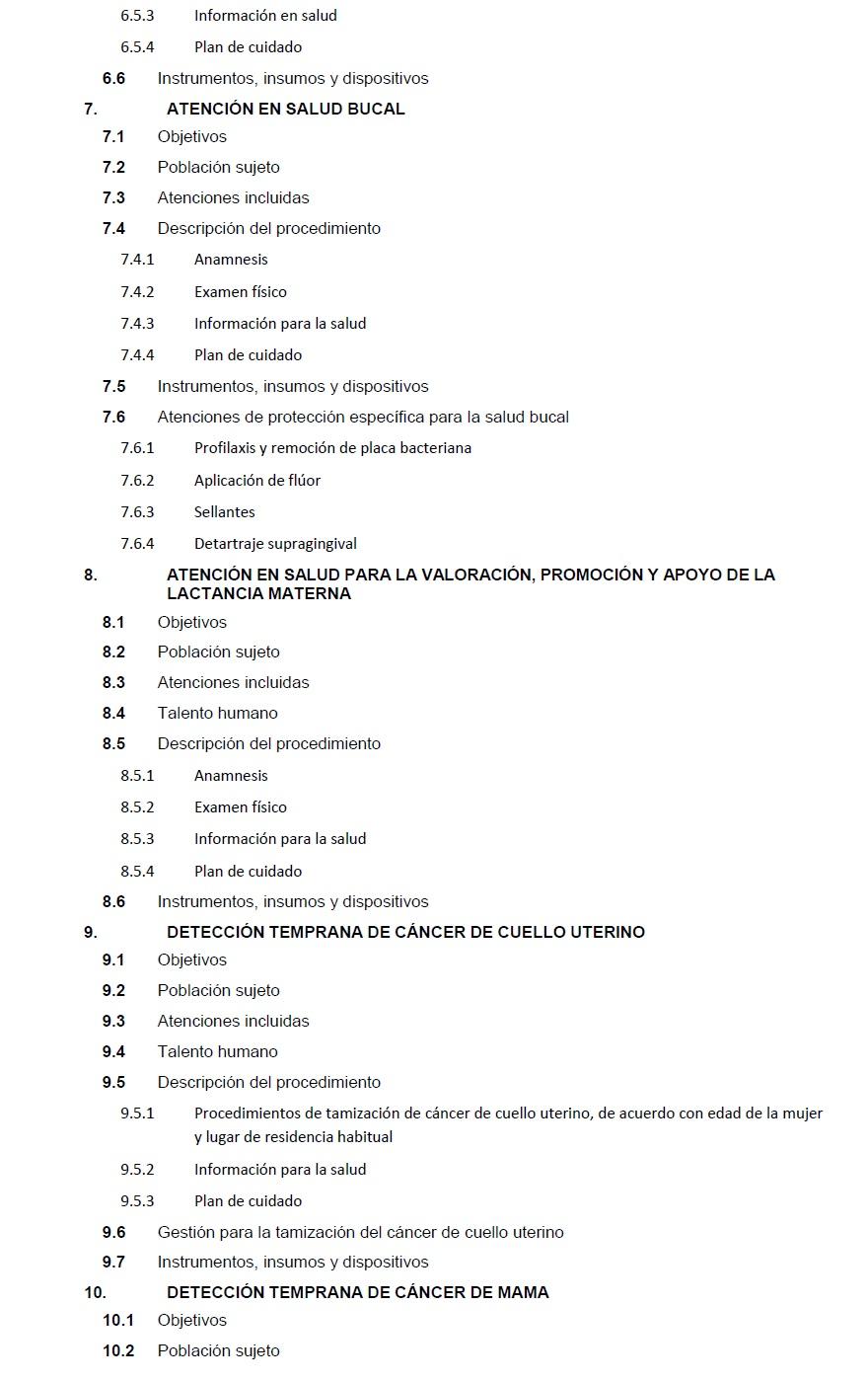 Resolución 3280 de agosto 2 de 2018 i4