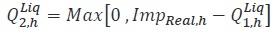 Ecuación res 49 de 2018 (4)
