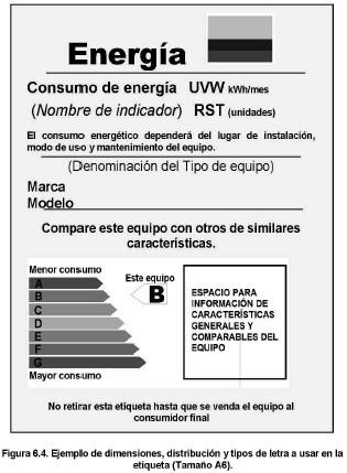 ENER-5