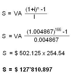 s1998-00409  formula 2.JPG
