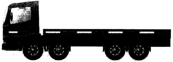 RESOLUCIÓN 3246 DE 2018 Mintransporte camión 1