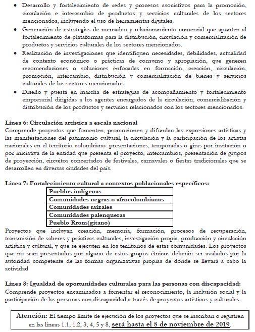 Resolución 2163 de junio 29 de 2018 i11