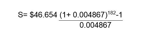 S199900152CE-Formula6